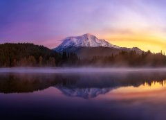 united-states-california-mountain-mount-shasta-lake-siskiyou-morning