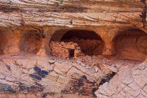 palatki-ruin-rocks-sedona-az_54_990x660_201404182047