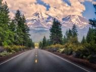 Mt-Shasta-Stargate-Road-A12-View-1344