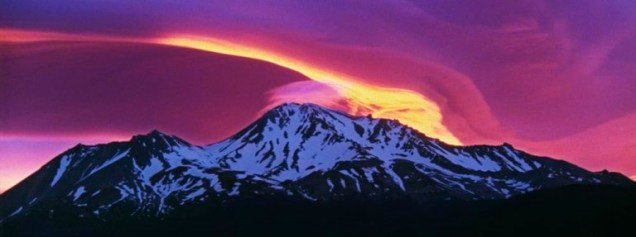 sunrise_on_mount_shasta-header