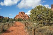 Sedona-Arizona-Ancient-Ruins-Tour-Savings-Green-Vacation-Tours