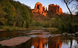 3d-abstract_hdwallpaper_cathedral-rock-oak-creek-sedona-arizona_37936